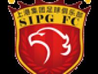 西游记-戏说河北华夏幸福中超2016赛季对垒亮点(二)
