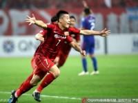 亚冠-武磊补时绝杀 上港总比分2-2东京 晋级8强