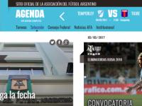 河北华夏幸福外援拉维奇再次入选阿根廷队世预赛名单
