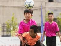 河北摄影人足球摄影作品展播——史化三