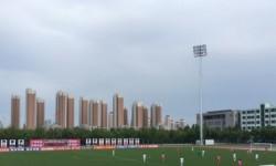 女超:实力差距遭王珊珊两度头球破门 河北华夏幸福女足客场0-2不敌天津