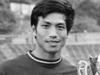 回忆中国足球的门将- 不可复制的传奇 李富胜