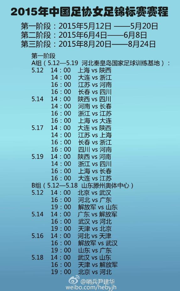 QQ截图20150501171316