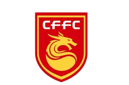 职等你来!河北华夏幸福足球队新闻官招聘!