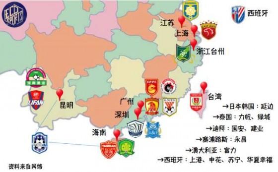 昆明滇池红塔西路地图
